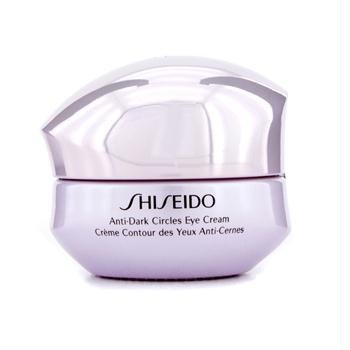 Shiseido Anti-Augenringe-Creme