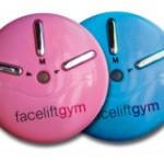 Facelift Gym Augenpads Gegen Augenringe